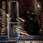 King-Juice - Black Knight Aroma 10ml