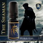 King-Juice - The Shaman Aroma 10ml