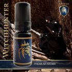 King-Juice - Witchhunter 10ml