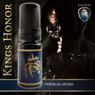 King-Juice - Kings Honor Aroma 10ml
