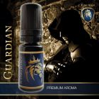 King-Juice - Guardian Aroma 10ml
