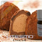 LITESMO® Premium Liquid - Chocolate Temptation